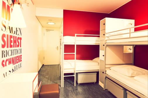one80º Hostel Berlin - Berlin - Chambre