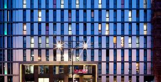 one80º Hostel Berlin - Berlin