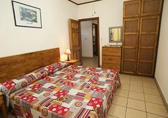 Hotel Villa Dolce - Alajuela - Habitación