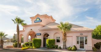 Days Inn Bullhead City - Bullhead City
