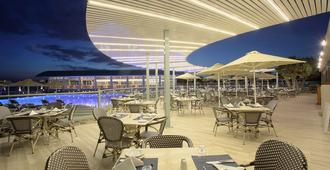 Arina Beach Resort - Heraklion - Restaurant