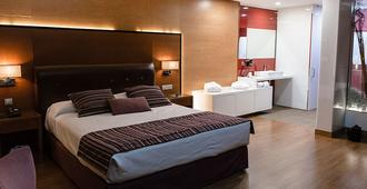 Hotel Motel Portofino - Matosinhos
