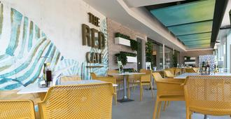 The Red Hotel by IBIZA FEELING - Sant Antoni de Portmany - Facilitet i boligen