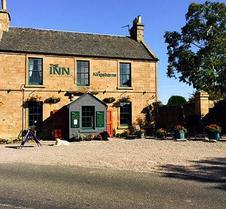 The Inn at Kingsbarns
