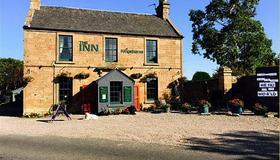 The Inn at Kingsbarns - St. Andrews - Building