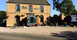 The Inn at Kingsbarns - St. Andrews - Κτίριο