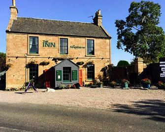 The Inn at Kingsbarns - St. Andrews - Building