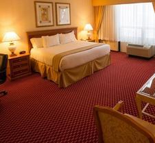 Edward Hotel Chicago
