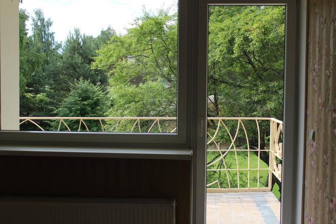 Yurd24 - Jūrmala - Balcony