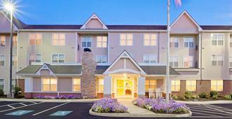 Residence Inn by Marriott Boston Dedham - Dedham