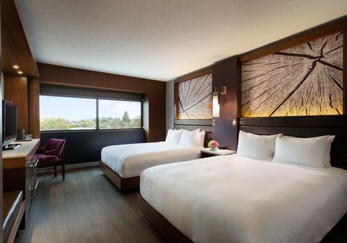 Walnut Creek Marriott $110 ($̶2̶7̶0̶)  Walnut Creek Hotel