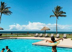 Waimea Plantation Cottages, a Coast Resort - Waimea (Kauai) - Pool