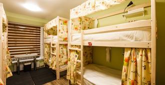«Very center» hostel - Καλίνινγκραντ - Σαλόνι