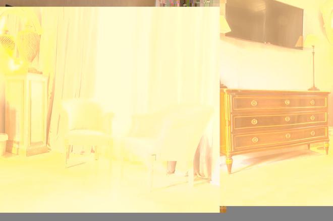 Hotel Casa Del Poeta - Sevilla - Room amenity