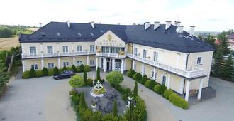Hotel Royal - Świlcza