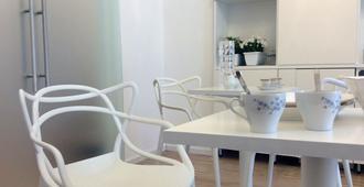 Maison Fleurie - Пескара