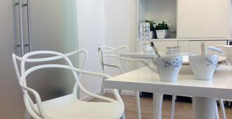 Maison Fleurie - Pescara
