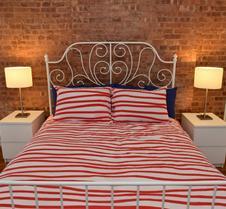 New York Guest Suites