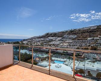 Servatur Casablanca Suites & Spa - Adults Only - Puerto Rico - Balcony