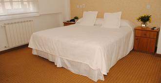 San Marco Hotel - La Plata
