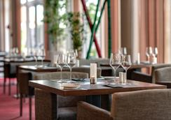 Park Inn Papenburg - Papenburg - Restaurant