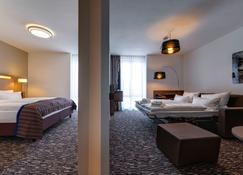 Park Inn by Radisson Göttingen - Gotinga - Habitación