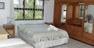 Island Accommodation Suva - Suva