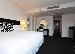 Albion Hotel - Miami Beach - Habitación