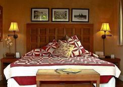 一箭之遙酒店 - 拿騷 - 拿騷 - 臥室