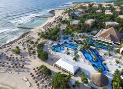 Bahia Principe Luxury Akumal - Akumal - Edifício