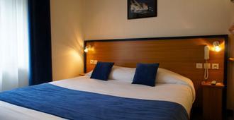 Rex Hotel - Lorient