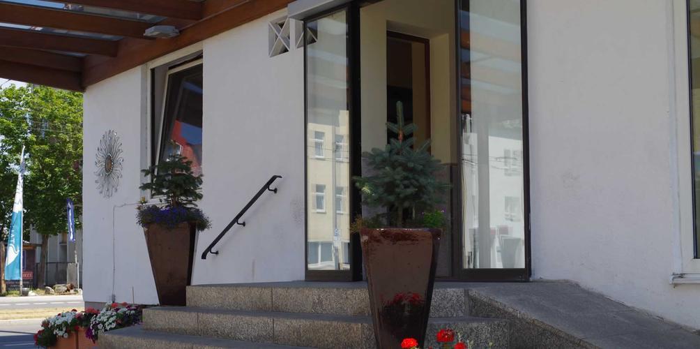 Hotel Imperial Ab 55 3 2 4 Munchen Hotels Kayak