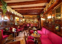安緹卡帕納達酒店 - 威尼斯 - 威尼斯 - 酒吧