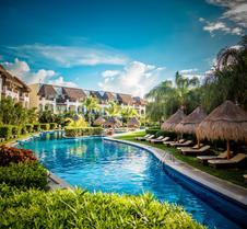 瓦倫丁帝國瑪雅酒店 - 卡曼海灘