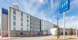 TRYP by Wyndham College Station - College Station