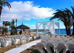 Gran Hotel Guadalpin Banus - Marbella - Annehmlichkeit