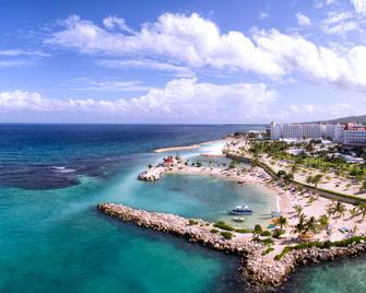 Bahia Principe Grand Jamaica - Runaway Bay - Outdoor view