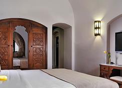 Mövenpick Resort Sharm el Sheikh - Sharm el-Sheikh - Κρεβατοκάμαρα