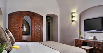 Mövenpick Resort Sharm el Sheikh - Sharm el-Sheikh - Bedroom