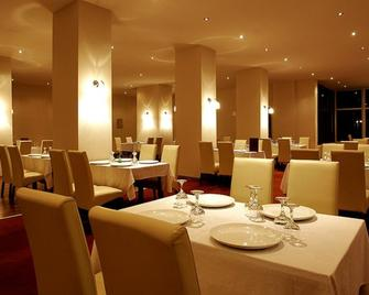 Hotel Petrosani - Petrosani - Ресторан