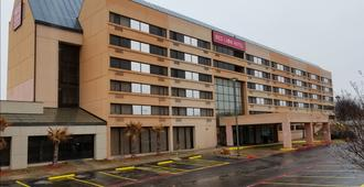 OYO Hotel Killeen East Central - Killeen