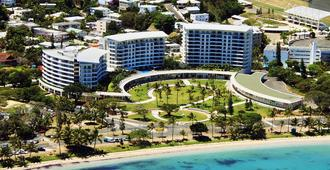 Hilton Noumea La Promenade Residences - Noumea
