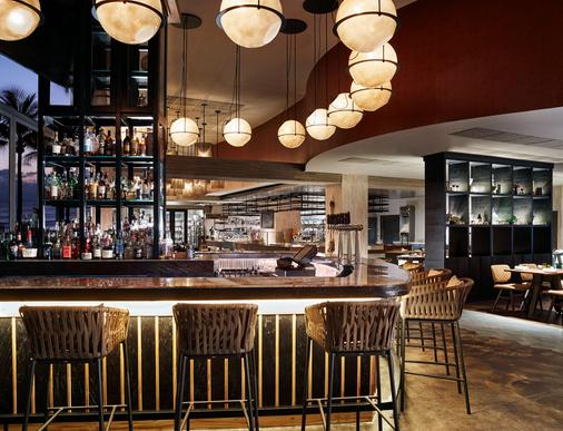 The Ritz-Carlton Fort Lauderdale - Φορτ Λόντερντεϊλ - Bar