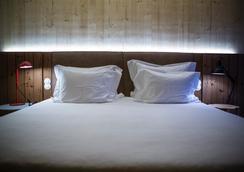 Hotel Feelviana - Viana do Castelo - Bedroom