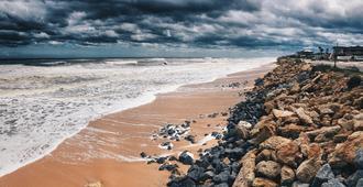 A1A Ocean Club - Flagler Beach - Playa