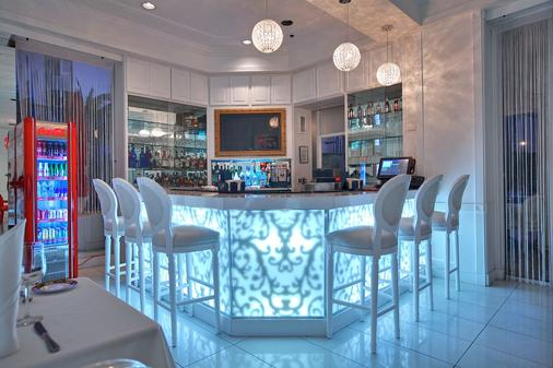 Red South Beach Hotel - Miami Beach - Baari