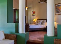 Bavaro Princess All Suites Resort Spa & Casino - Punta Cana - Habitación