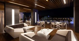 Tigotan Lovers & Friends Playa de las Americas - Adults Only - Arona - Azotea