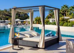 Gran Tacande Wellness & Relax Costa Adeje - Adeje - Pool