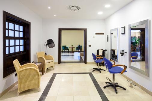 Gran Tacande Wellness & Relax Costa Adeje - Adeje - Attractions